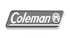 colemann