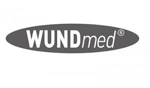 wundmed